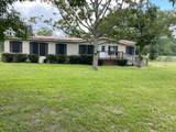 3917 Moultrie Road - Photo 1
