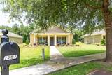 1751 Arlington Park Cir - Photo 1
