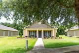 1751 Arlington Park Cir - Photo 23