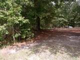 128 Middle Trail Road - Photo 1