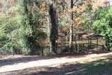 218 Creekside - Photo 34