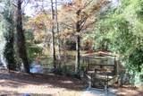 218 Creekside - Photo 38