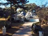 214 Grand Island Drive - Photo 1