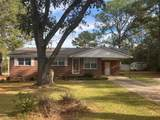 2823 Moultrie Road - Photo 1