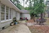 522 Audubon Drive - Photo 29