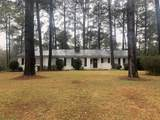 2501 Wexford Dr - Photo 1