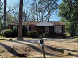 403 Bush Street - Photo 1