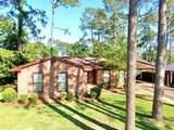 2112 Lullwater Road - Photo 1