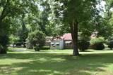 903 Cordele Road - Photo 27