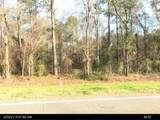 Lot 154 Fussell - Photo 2