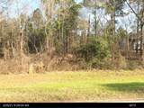 Lot 156 Fussell - Photo 2