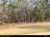 Lot 158 Fussell - Photo 2