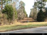 Lot 159 Fussell - Photo 2