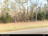 Lot 160 Fussell - Photo 2