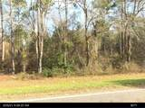 Lot 155 Fussell - Photo 2