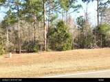 Lot 161 Fussell - Photo 2