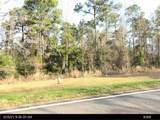 Lot 152 Fussell - Photo 2