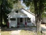 613 Cherry Avenue - Photo 1