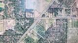 6210 Newton Road - Photo 1