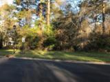 1405 River Pointe Drive - Photo 1
