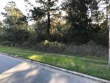 1504 River Pointe Drive - Photo 1