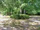 2303 Alberson Drive - Photo 28