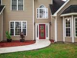 325 Forest Trace - Photo 15