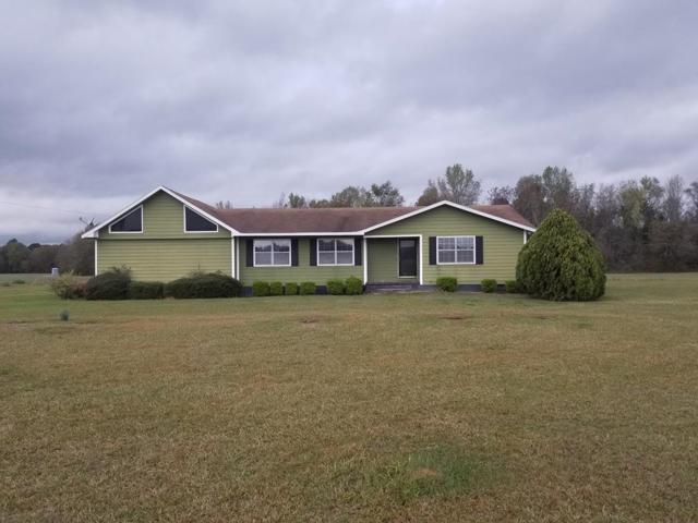 4074 Ironweed Road, Pelham, GA 31779 (MLS #140317) :: RE/MAX