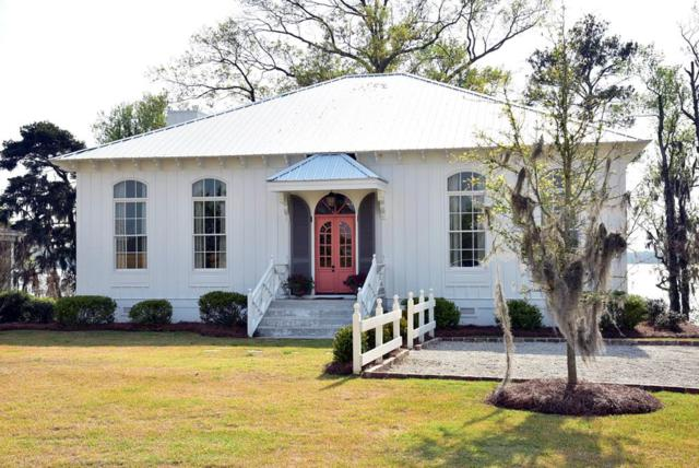 240 Flintview Drive, Cordele, GA 31015 (MLS #140336) :: RE/MAX