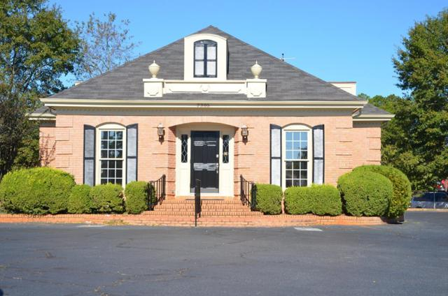 2305 Village Green Ct, Albany, GA 31707 (MLS #140459) :: RE/MAX