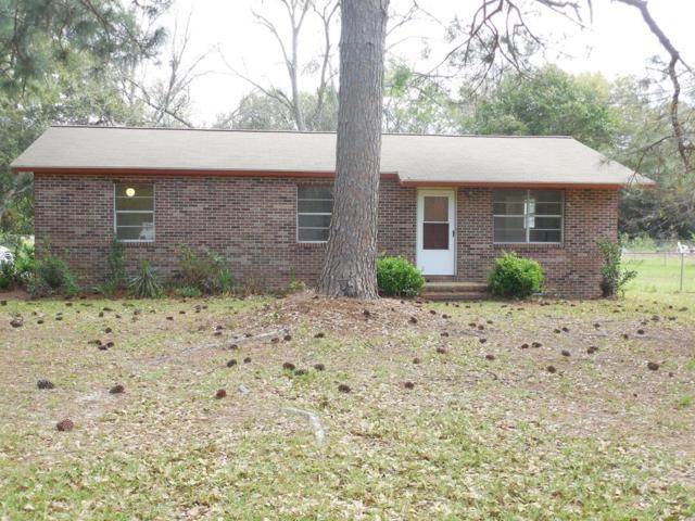 4500 Radium Springs Road, Albany, GA 31705 (MLS #140464) :: RE/MAX