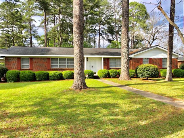1805 Stuart Avenue, Albany, GA 31707 (MLS #140531) :: RE/MAX