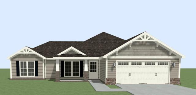 164 Brompton Drive, Leesburg, GA 31763 (MLS #140649) :: RE/MAX