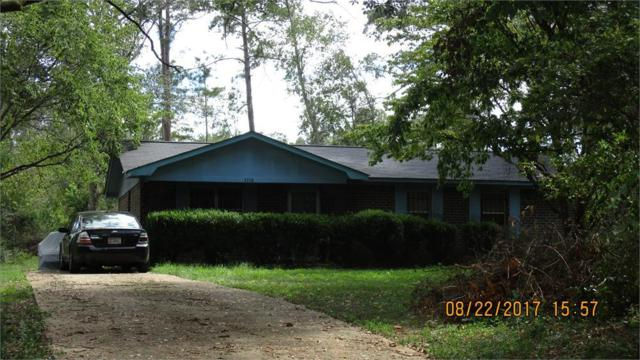3718 Plumcrest Avenue, Albany, GA 31705 (MLS #140732) :: RE/MAX