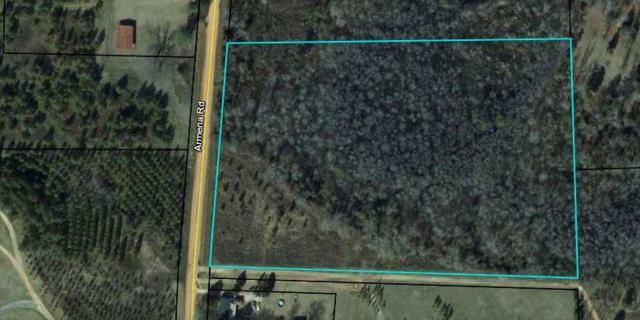 Lot 10 Armena Road, Leesburg, GA 31763 (MLS #140745) :: RE/MAX
