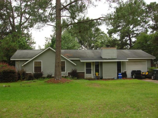 133 Creek Drive, Leesburg, GA 31763 (MLS #140879) :: RE/MAX
