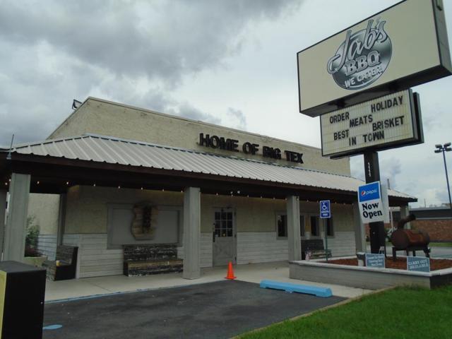 1111 Dawson Road, Albany, GA 31707 (MLS #140913) :: RE/MAX