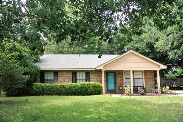 122 Stewart Court, Leesburg, GA 31763 (MLS #141010) :: RE/MAX
