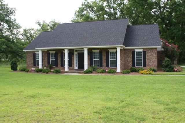 152 Belmont Dr, Leesburg, GA 31763 (MLS #141014) :: RE/MAX