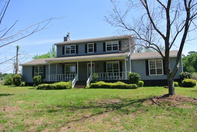 196 Wildmeade Court, Leary, GA 39862 (MLS #141019) :: RE/MAX