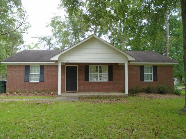 182 Groover Street, Leesburg, GA 31763 (MLS #141031) :: RE/MAX