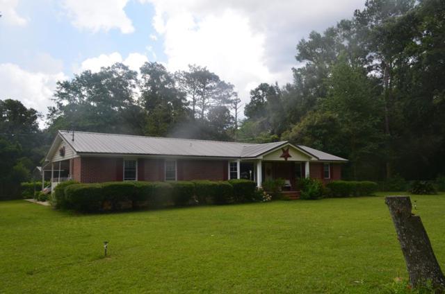 2422 Liberty Expy, Albany, GA 31705 (MLS #141037) :: RE/MAX