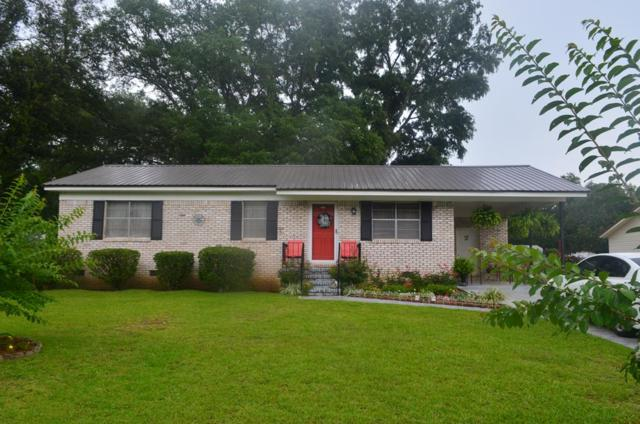 4824 Impala Drive, Albany, GA 31705 (MLS #141038) :: RE/MAX