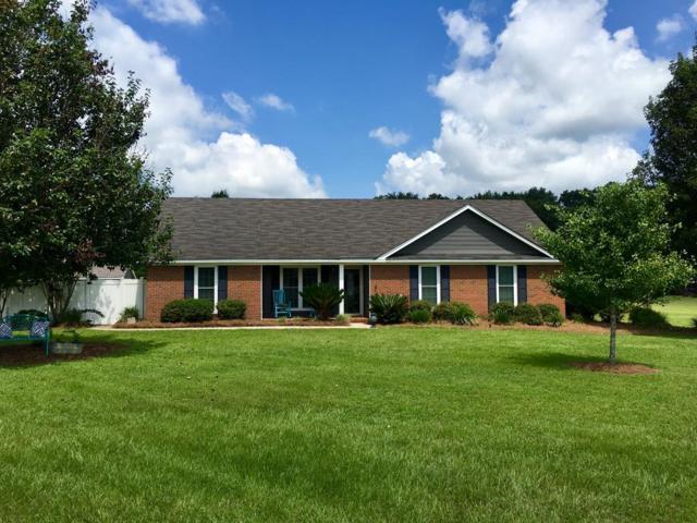 139 Edgewood Way, Leesburg, GA 31763 (MLS #141057) :: RE/MAX