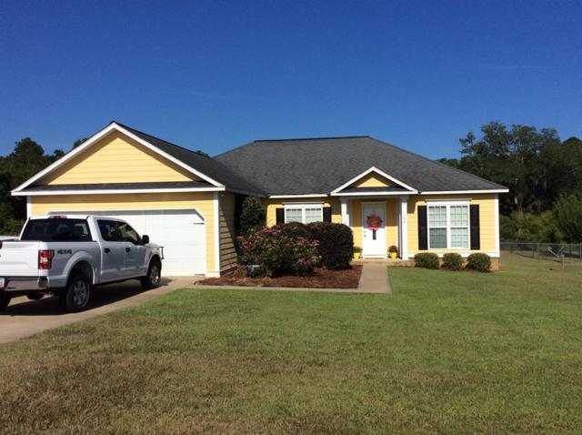 104 Birchwood Drive, Leesburg, GA 31763 (MLS #141108) :: RE/MAX