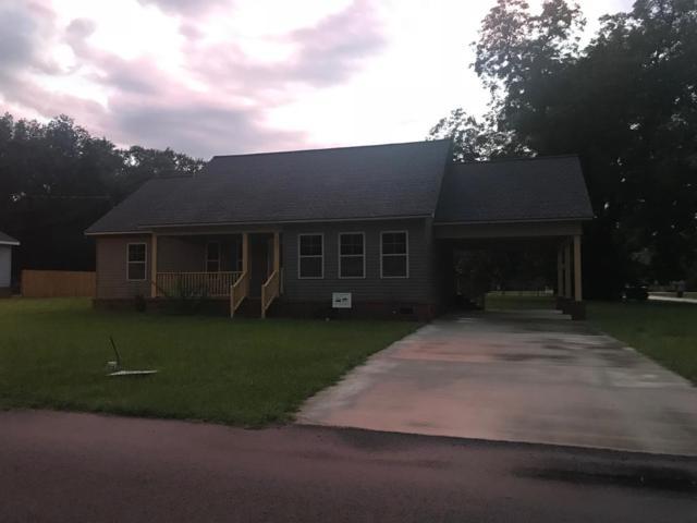 221 S Scott Street, Camilla, GA 31730 (MLS #141121) :: RE/MAX
