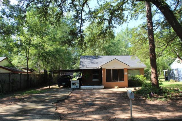 1316 Avalon Ave, Albany, GA 31701 (MLS #141186) :: RE/MAX