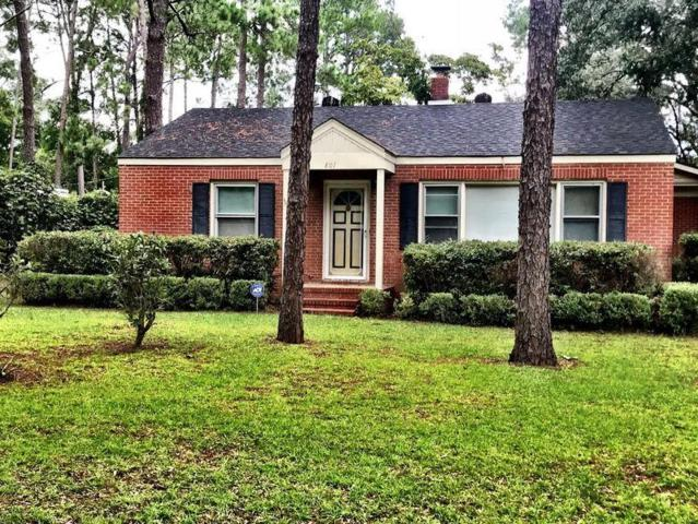 801 Tenth Ave, Albany, GA 31701 (MLS #141460) :: RE/MAX