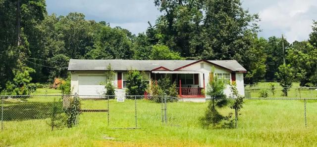 835 Westview Dr, Albany, GA 31705 (MLS #141479) :: RE/MAX