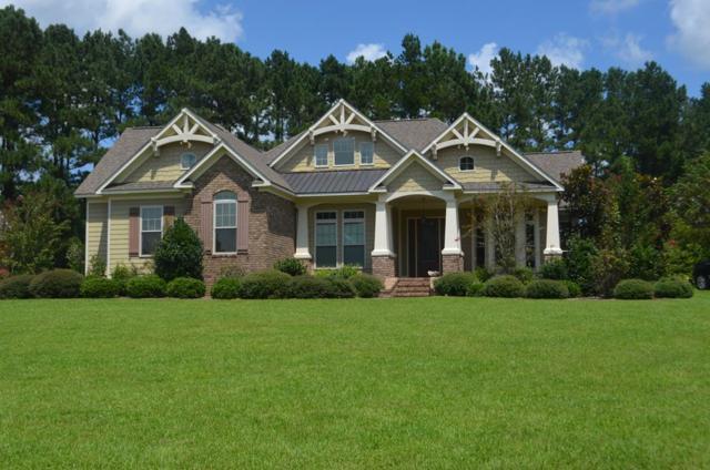 1219 River Pointe Drive, Albany, GA 31701 (MLS #141529) :: RE/MAX
